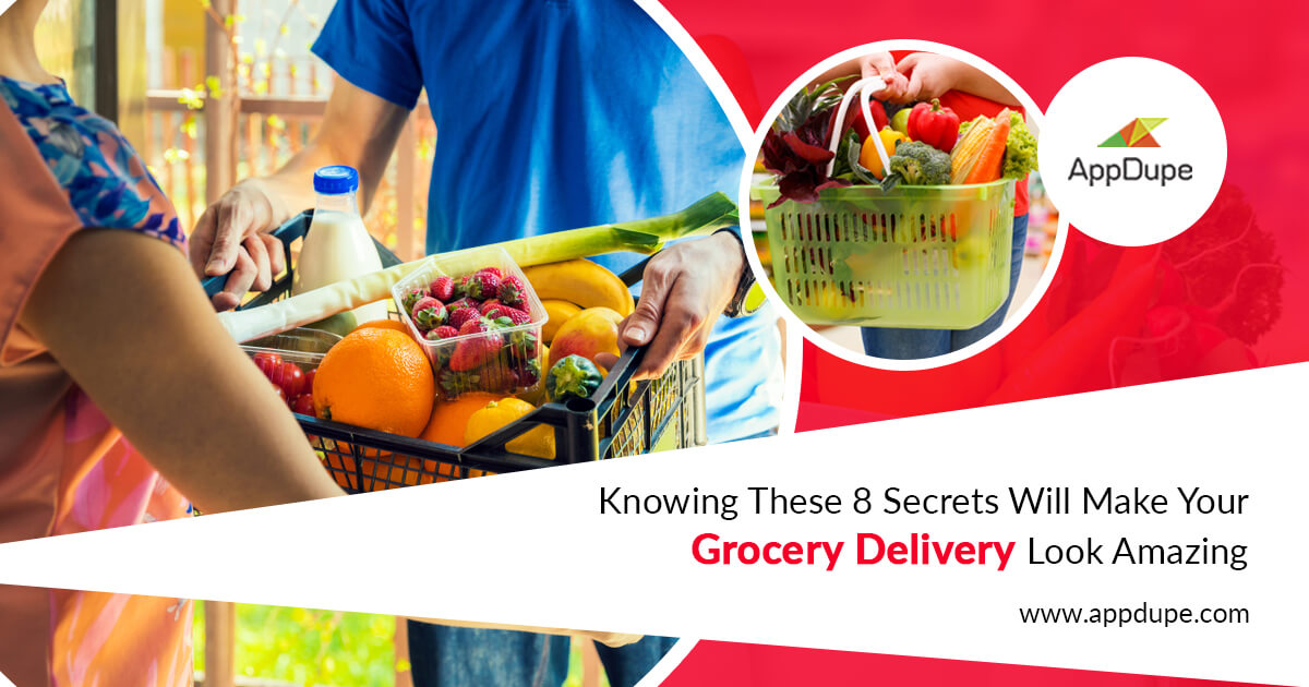 grocery-delivery-business
