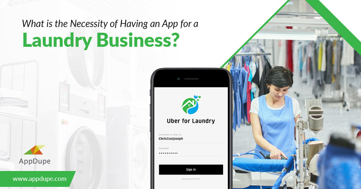 uber-app-for-a-laundry-business
