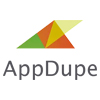 app-dupe-author