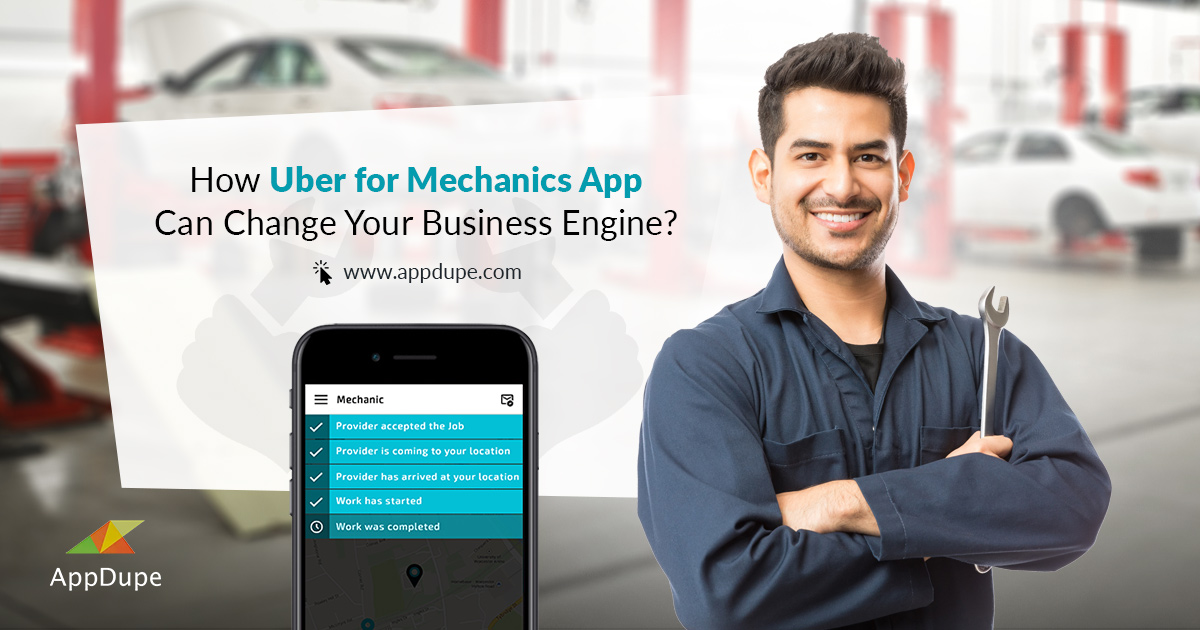 uber-for-mechanics-app