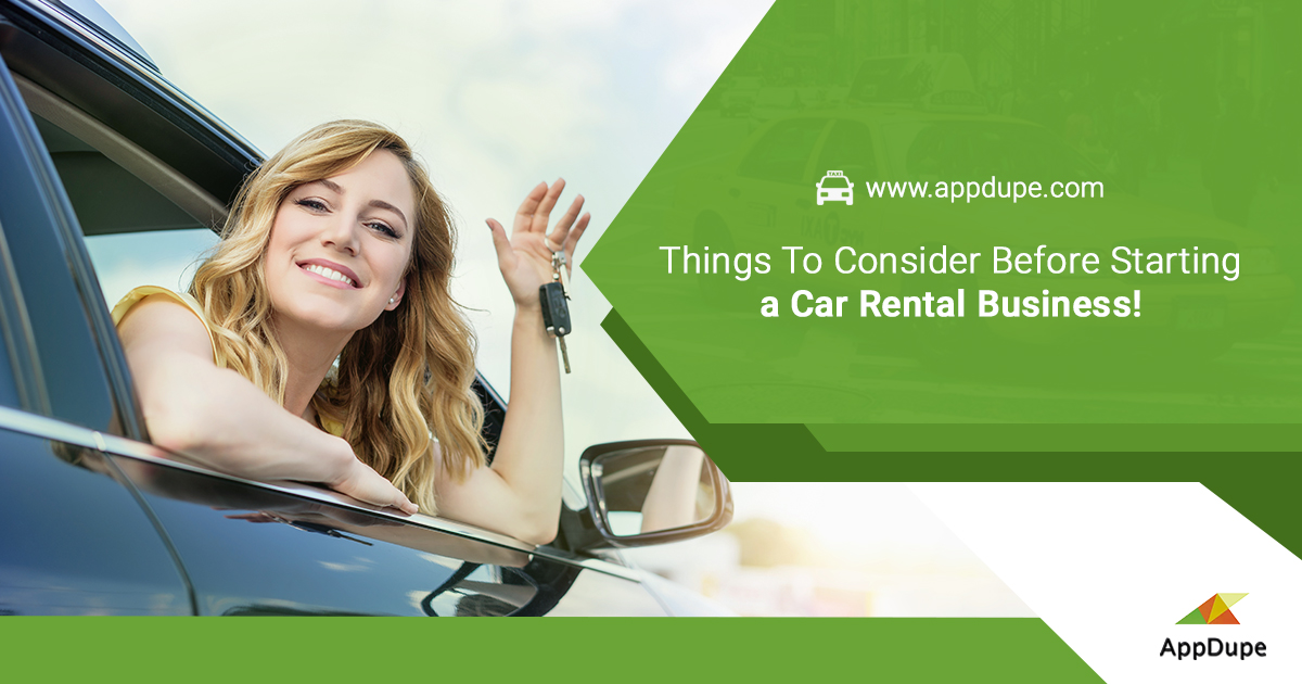 car-rental-business