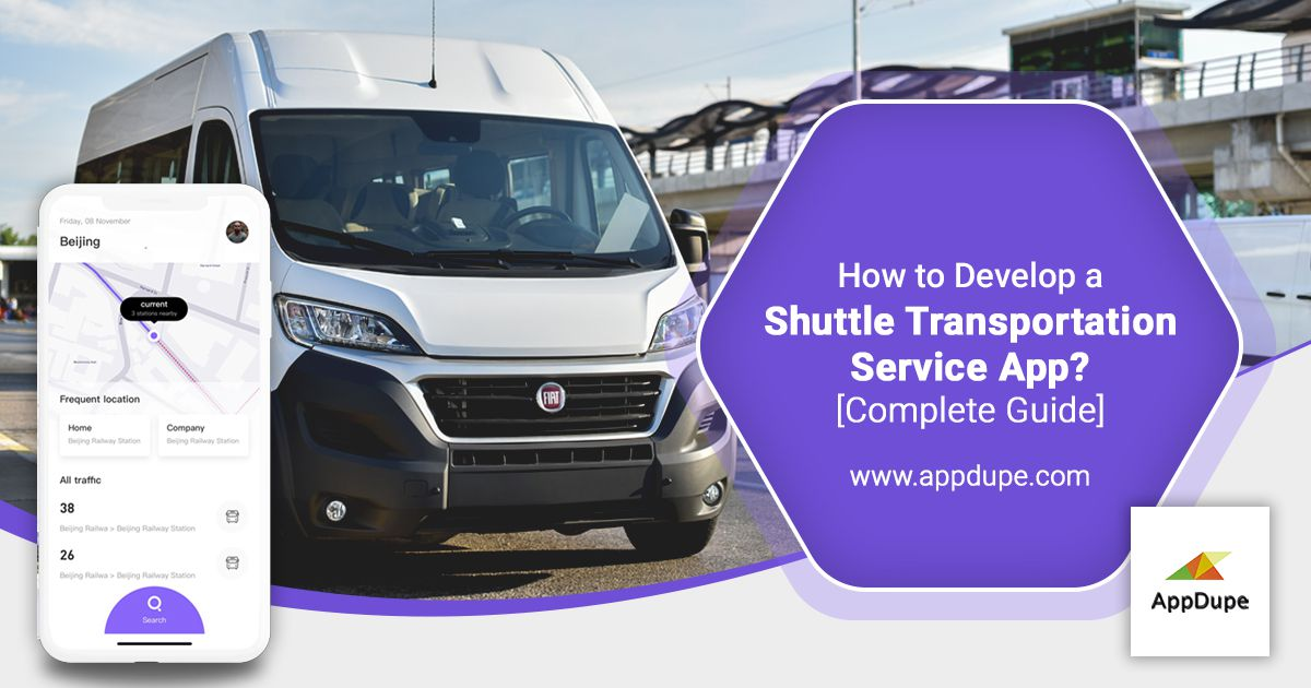 Develop-shuttle-transportation-service-app(1)