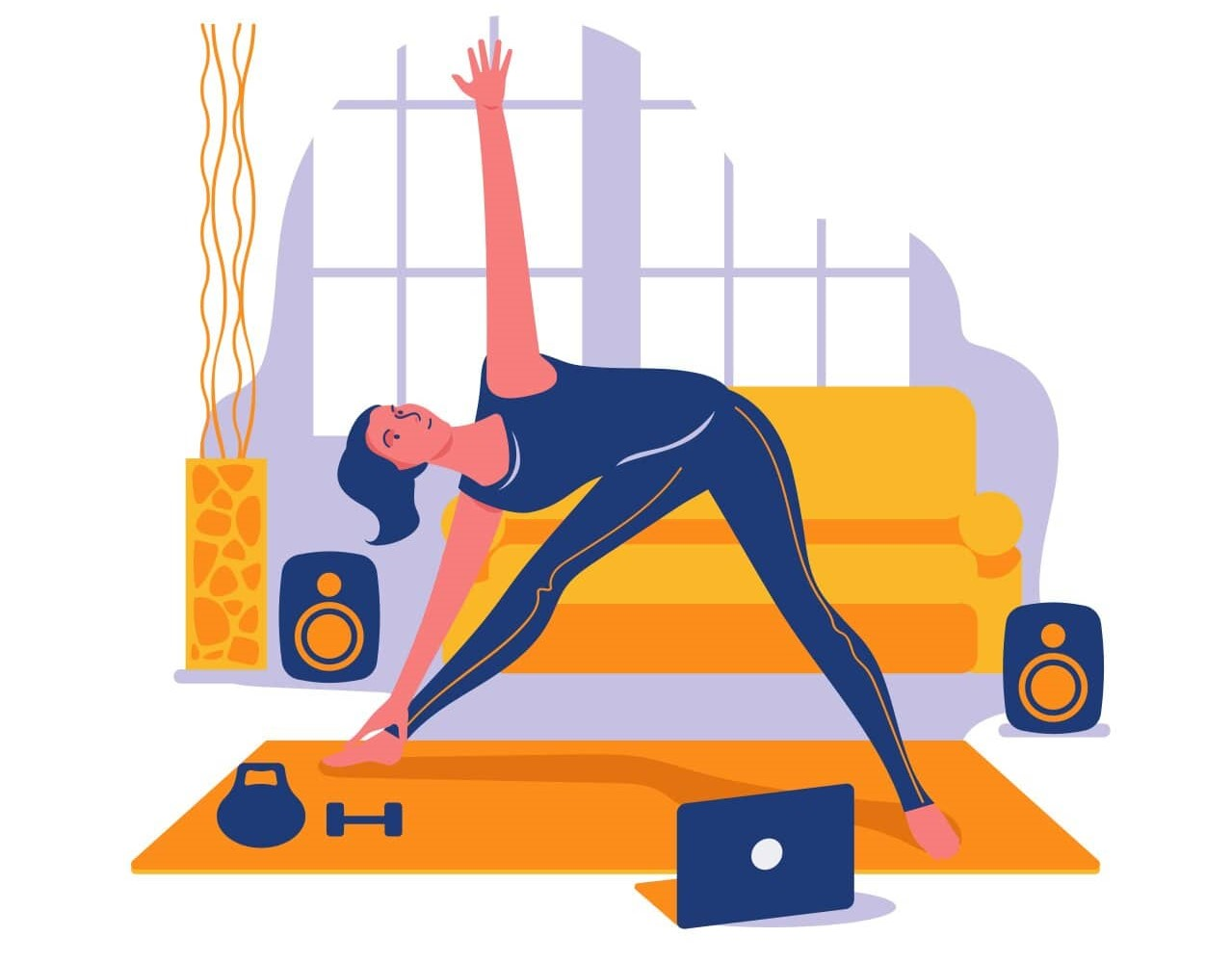 home-workout-2