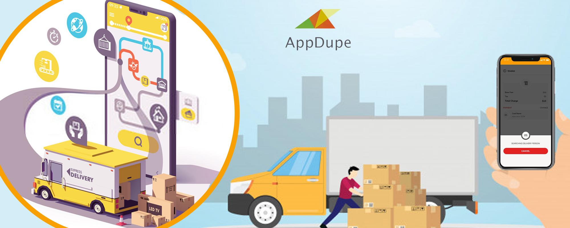 Courier-tracking-software (1)