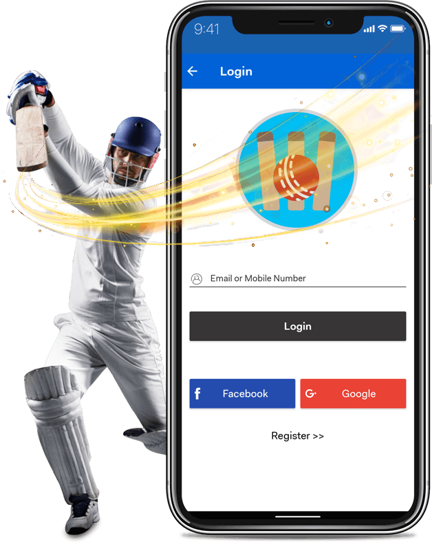 Cricket betting software sky betting and gaming linkedin directory