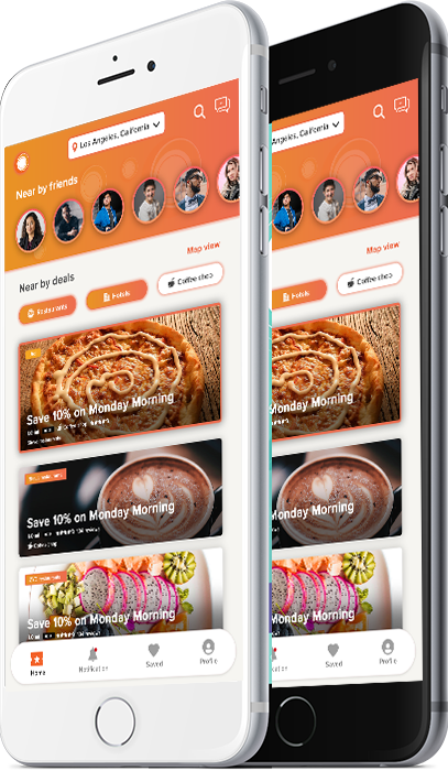 Groupon Clone App: for a Lucrative Business | AppDupe