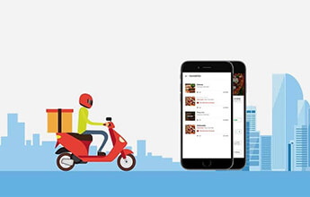 GoJek Clone - A stand-alone app for all On-demand services | AppDupe