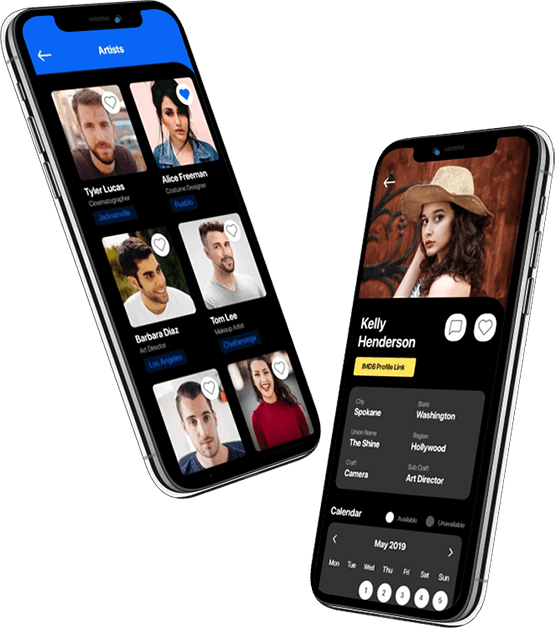 OnlyFans Clone App Solution