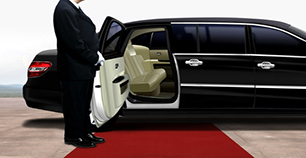 Limousine Software
